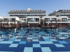Sensimar-Belek-Resort-Spa-Belek-1