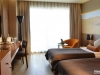 Sensimar-Belek-Resort-Spa-Belek-3