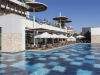 Sensimar-Belek-Resort-Spa-Belek-6