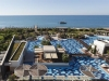Sensimar-Belek-Resort-Spa-Belek-8