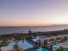 Sensimar-Belek-Resort-Spa-Belek-9