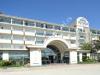 antalia-side-corolla-hotel-1