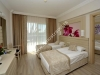 antalia-side-corolla-hotel-10
