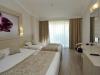 antalia-side-corolla-hotel-11
