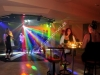 antalia-side-corolla-hotel-15