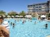 antalia-side-corolla-hotel-19