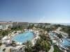 antalia-side-corolla-hotel-2