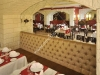 antalia-side-corolla-hotel-33