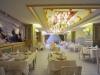 antalia-side-corolla-hotel-34