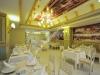 antalia-side-corolla-hotel-35