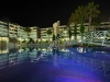 antalia-side-corolla-hotel-4