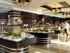 antalia-side-corolla-hotel-41