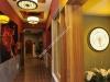 antalia-side-corolla-hotel-43