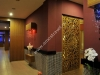 antalia-side-corolla-hotel-44