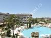antalia-side-corolla-hotel-5