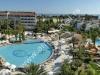 antalia-side-corolla-hotel-6