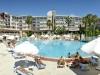 antalia-side-corolla-hotel-8