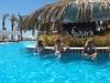 sindbad-beach-hotel-1