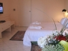 sindbad-beach-hotel-10