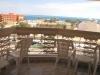 sindbad-beach-hotel-13