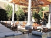 sindbad-beach-hotel-15