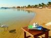sindbad-beach-hotel-2