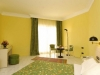 sindbad-beach-hotel-3