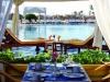 sindbad-beach-hotel-4