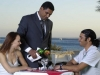 sindbad-beach-hotel-5