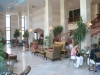 sindbad-beach-hotel-6