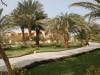 sindbad-beach-hotel-8