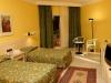 sindbad-beach-hotel-9
