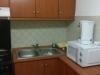 sivota-lychnari-apartmani-12
