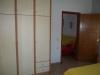 sivota-lychnari-apartmani-8