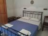 sivota-spyros-apartmani-15