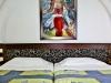 skiatos-hotel-arco-10