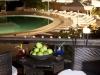 skiatos-hotel-arco-16