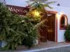 skiatos-hotel-marouso-1