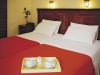 skiatos-hotel-marouso-11