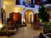 skiatos-hotel-marouso-2