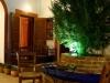 skiatos-hotel-marouso-3