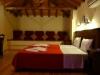 skiatos-hotel-marouso-6