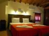 skiatos-hotel-marouso-7