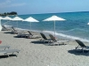 skion-palace-beach-hotel-nea-skioni-2