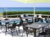 skion-palace-beach-hotel-nea-skioni-3