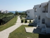 skion-palace-beach-hotel-nea-skioni-5