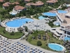 starlight-resort-4