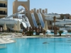 sam_aquapark_horizontal-723x407