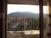 grcka-olimpska-regija-leptokarija-stella-rooms-9