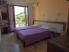 stella-bay-hotel-samos-1